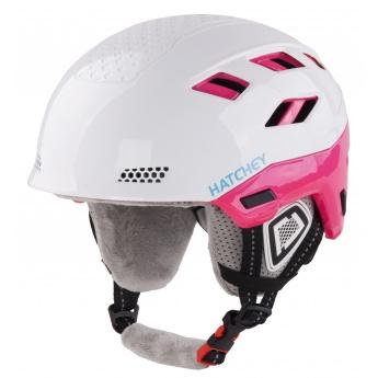 Desire white/pink