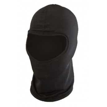 Couver Balaklava Junior