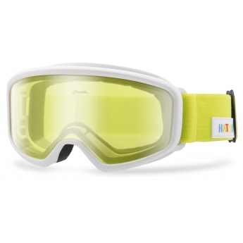 Optic Junior white OTG