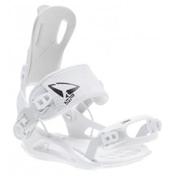 FT270 white