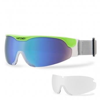 Nordic Lauf Plus green