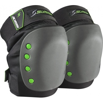 Kneepro Shield