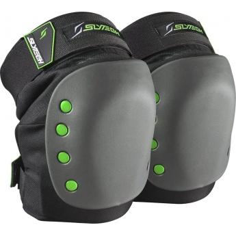 Kneepro Shield