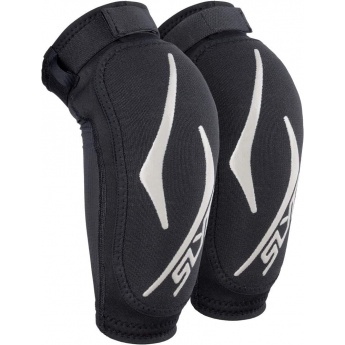 Elbow Pads XT Heavy Duty