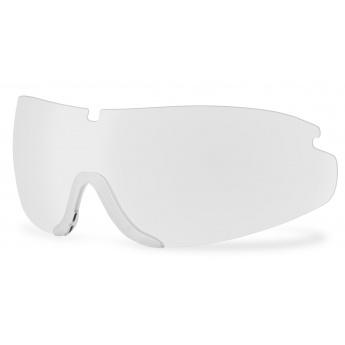 Náhradní sklo Nordic Lauf...