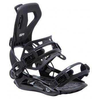 FT360 black