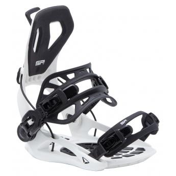 FT360 white/black