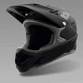 Pro příští bikeovou sezónu připravujeme parádní integrální DH/FR helmu s maximální ochranou za 💣 cenu. Bude to nářez. 🤟🚵♂️  #hatchey #bikehelmet #downhillhelmet #trailhelmet
