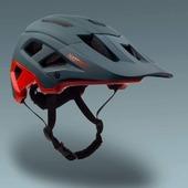 Cyklistická sezóna sice ještě ani zdaleka nekončí, my už vám ale chystáme tu další. Můžete se těšit například na stylovou a skvěle padnoucí trailovou helmu od HATCHEY. My už se nemůžeme dočkat. 😊🤟🚵♂️  #hatchey #bikehelmet #downhillhelmet #trailhelmet