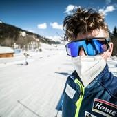 Brýle Hatchey Apex se díky @fotoatelier_vrchlabi podívali i na biatlonové mistrovství světa juniorů v Obertilliachu. Držíme pevně palce našim reprezentantům. ✊✊  #hatchey #apex #biatlon #obertilliach
