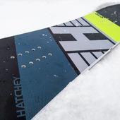 Testujeme snowboardy na příští sezónu a je se na co těšit. 🏂 🤟 🥽 😉 😊